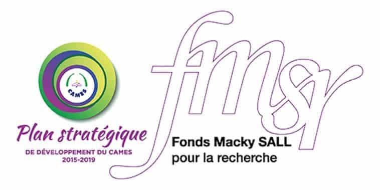 Prix Macky SALL