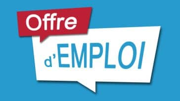 Chargé de Mission SSR/responsable Communication/Assistant de Communication/UNICEF/chargé de la Formation et du Recrutement/Chef Exploitation Carrière/Chargé de Recrutement/Assistant aux Opérations Voyages
