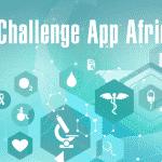 Challenge App Afrique