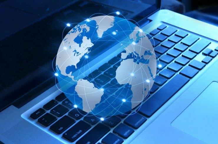 Worldwide Broadband Speed League 2020