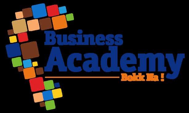concours Business plans