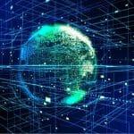 Offre de formation au big data