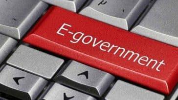e-gouvernance-Afrique