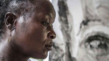 Art et Humanité Dakar 2020