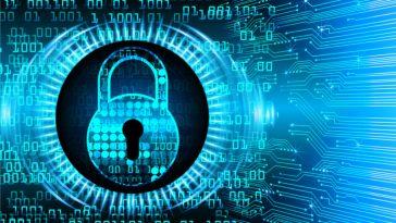 cybersécurité afrique