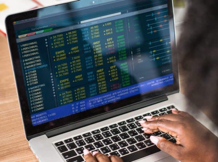 ASUTIC données personnelles en Afrique