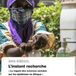 sciences sociales sur les épidémies en Afrique