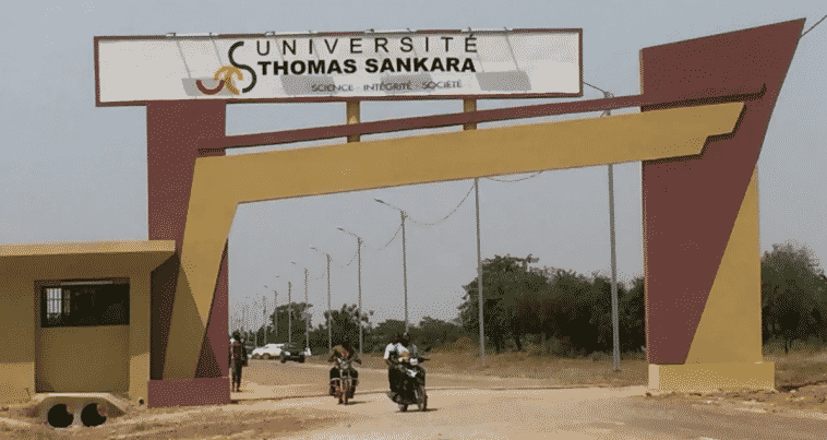 universite-thomas-sankara