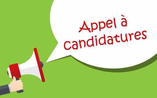 Colloque René Maran 2021/Projet REFORM/concours mecanique et engins motorises/recrutement de stagiaires à Louga