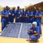 Entrepreneuriat-Niger