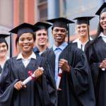 universités en Afrique subsaharienne francophone