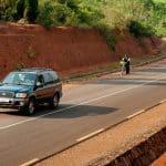Afrique-Infrastructures-routes-bad-afrique de l'Est