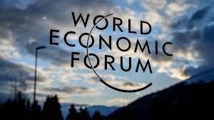 Forum de Davos 2021