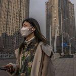 Covid en Chine