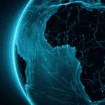 Afrique numérique