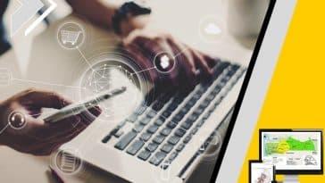 Cours en ligne-Institut SABDARIFA