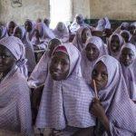 Nigeria-Boko Haram