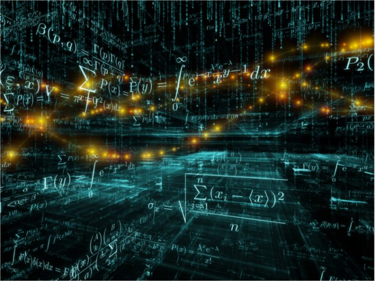 Journée internationale des mathématiques