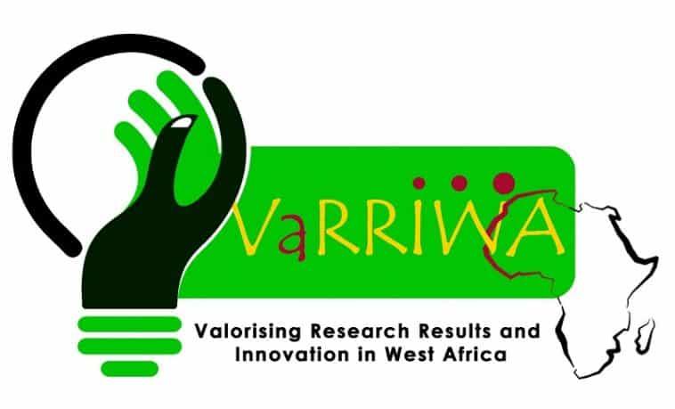 projet VaRRIWA