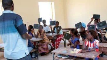 SAEMS éducation