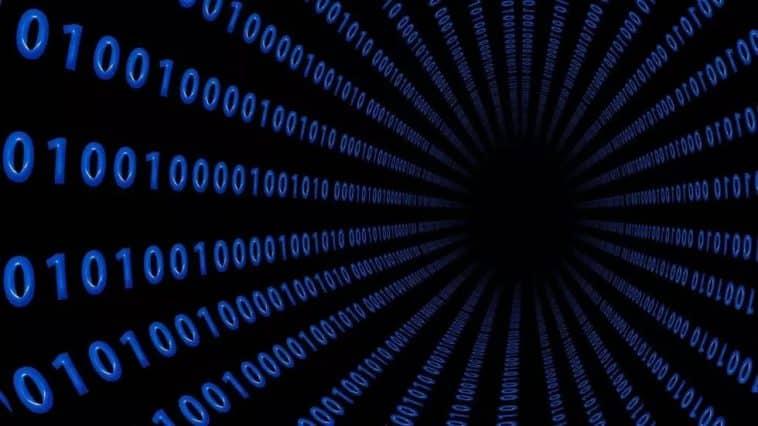 Diffusion numérique