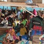 migration intra régionale/Afrique