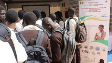 Cudopes-uvs-étudiants